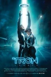 TRON.Legacy.2010.PPV.XViD-T0XiCiNK