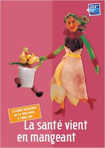guide-nutrition-naissance-3-ans-ministere-de-la-sante-inpes-telechargement-gratuit