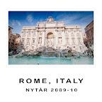 Rom 2009-10