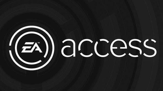 electronic-arts-ea-access-servicio-de-paga-juegos-por-menor-precio