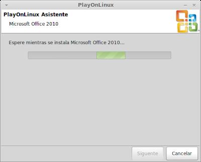 PlayOnLinux_013
