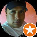 Luis David Hervias Garcia