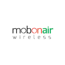 MobonAir Wireless