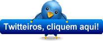 Chapadinha Online no Twitter