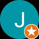 Jack M.,AutoDir