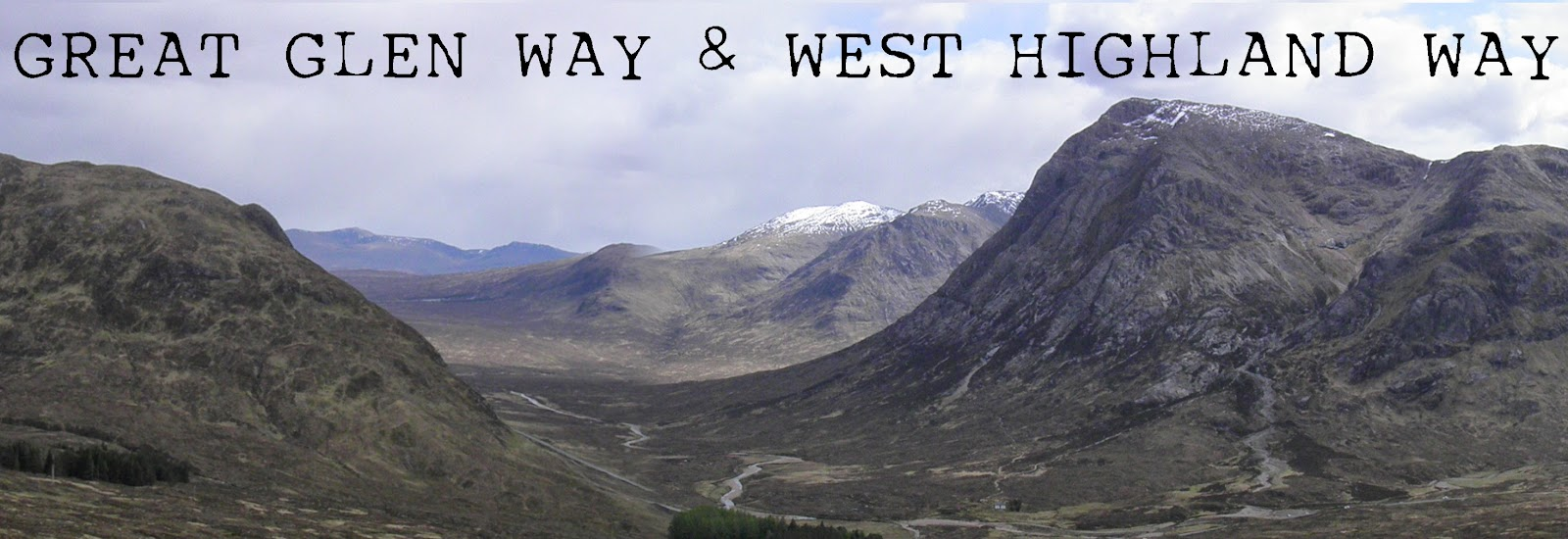 https://sites.google.com/site/tombrucecycling/adventures/great-glen-way-west-highland-way