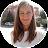 Nevena Jankovic avatar image