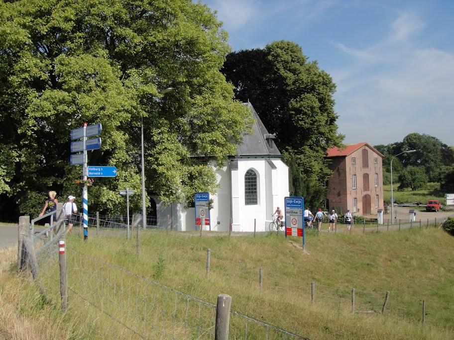 160km en ligne: Nimègue-Rotterdam: 21-22 septembre 2013 DSC01496