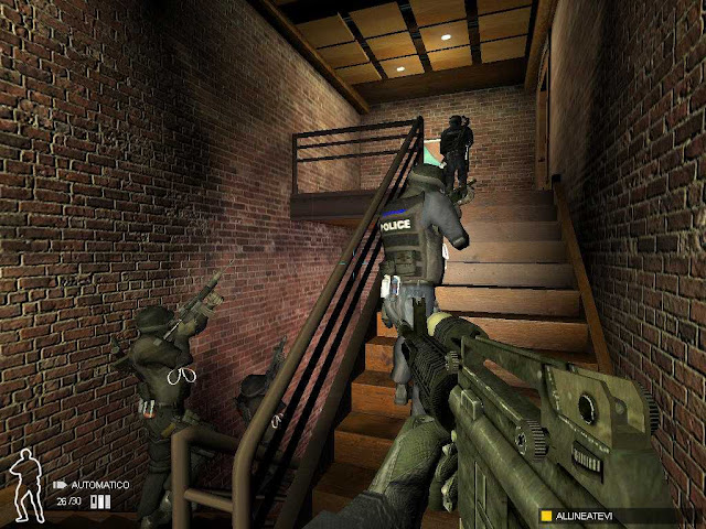 Swat 4 Espanol 1 Link