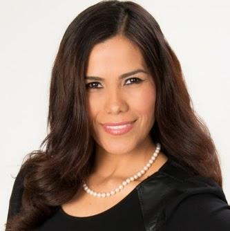 Marisol Mendez