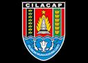 CILACAP