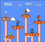 2010-05-02-Super-Mario-Crossover1-t.png