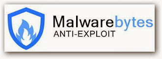 Malwarebytes presenta Malwarebytes Anti-Exploit