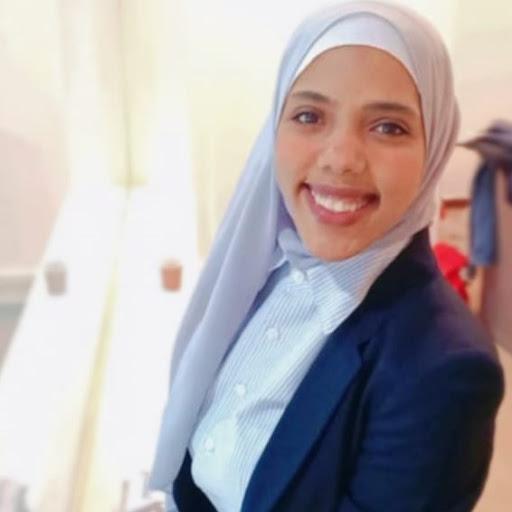 Hoda Ashour picture