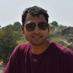 Jatin Goyal