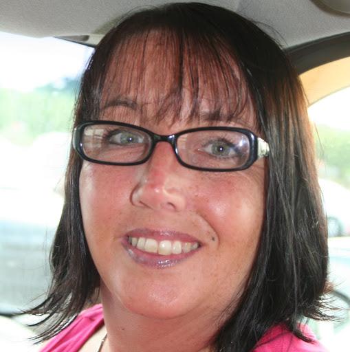 Linda Lowden