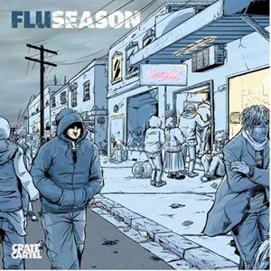 Fluent Form - Flu Season