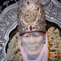 SRI SHIRDI SAIBABA MANDIRAM (SRI SAINIVAS)