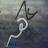 Ahed Eid avatar image