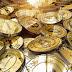 """Tại Sao Việt Nam Nên """"Cưới Ngay Và Luôn"""" Với Bitcoin?"""