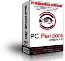 PC Pandora Scam