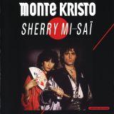 Monte Kristo - Sherry Mi-Sai