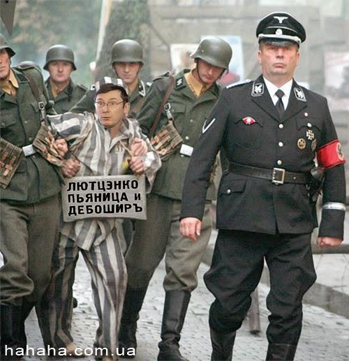 """""""Семь проблем Порошенко"""", - журналист назвал проблемы в принятии решений Верховным главнокомандующим - Цензор.НЕТ 165"""