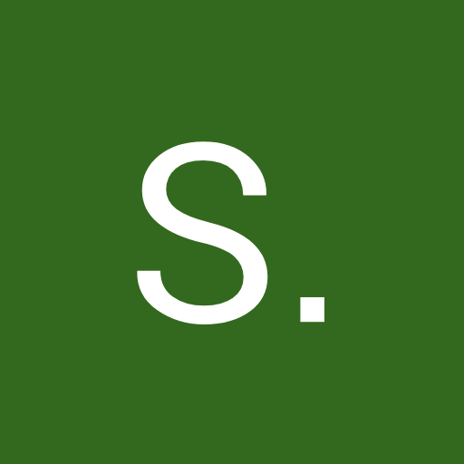 S. Sheriff
