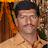 Prasad dulam avatar image