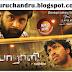 Porali Tamil Movie Online