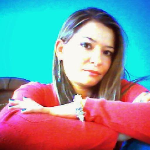 Carolina Pescador Photo 10