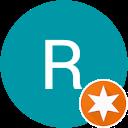 Rob B.,AutoDir