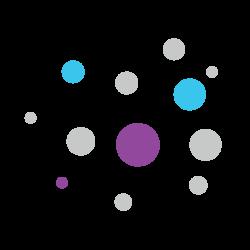 mCloud/Amplify logo