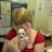 Michele Jones avatar image