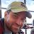 Brandon Poe avatar image