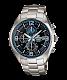 Casio Edifice : EFR-529D