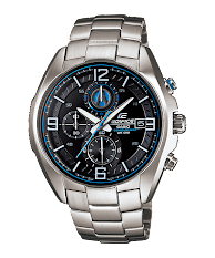 Casio Edifice : EF-558D