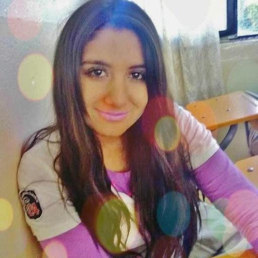 Fernanda Coronado Photo 3