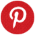 Pin Ambition on Pinterest