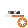 Aido Car Casablanca