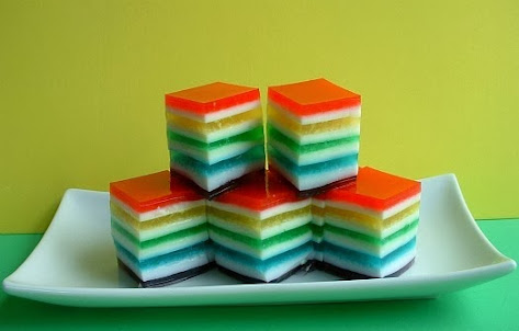 Rainbow-Jello.2.jpg