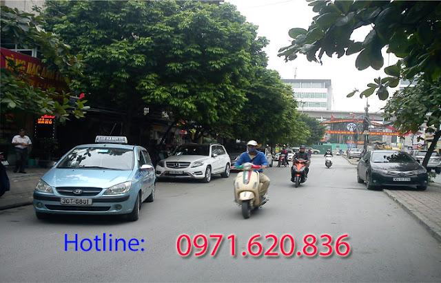Lắp Đặt Internet FPT Phường Thanh Xuân Bắc
