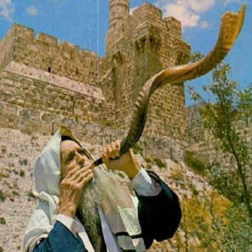 Rick Serrano (El Atalaya)
