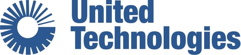 unitedTechnologies.jpg