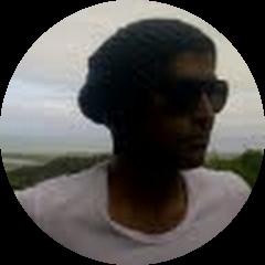 Umair Khalid Avatar