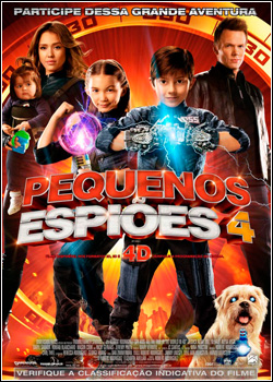 KPSAKPKAPSKPA Download   Pequenos Espiões 4 BluRay 720p Dual Audio