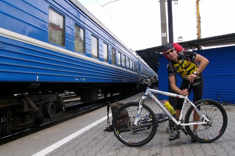 воронеж гагра поезд