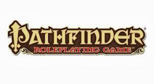 pathfinder-logo.jpg