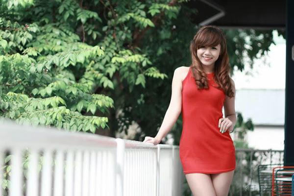 Vũ Thị Hà Lan đăng quang Miss Củ Hành 2013 10