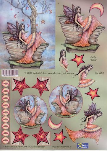 GL 6054 Betsy Lurvink-fairys.jpg